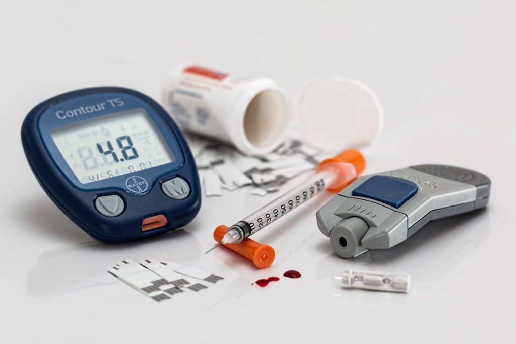 Pressione arteriosa alta: cosa bisogna sapere