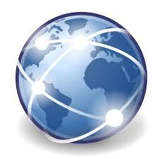 Internet universale: realtà o utopia?